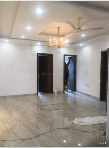 Gallery Cover Image of 1695 Sq.ft 3 BHK Independent House for buy in Dwarikaraj Raj Garden City, Raj Nagar Extension for 5500000