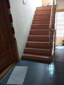 Gallery Cover Image of 850 Sq.ft 2 BHK Independent House for rent in Urapakkam for 7300