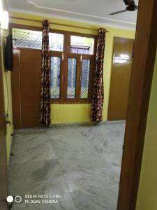 Gallery Cover Image of 1625 Sq.ft 3 BHK Apartment for rent in Shivkala Apartments, Sector 62 for 23000