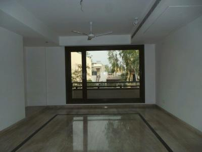 Gallery Cover Image of 10000 Sq.ft 5+ BHK Independent House for buy in New Friends Colony for 250000000