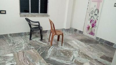 Gallery Cover Image of 550 Sq.ft 1 RK Independent House for rent in Keshtopur for 6000