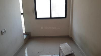 Gallery Cover Image of 1000 Sq.ft 1 BHK Independent House for rent in Ghansoli for 11500