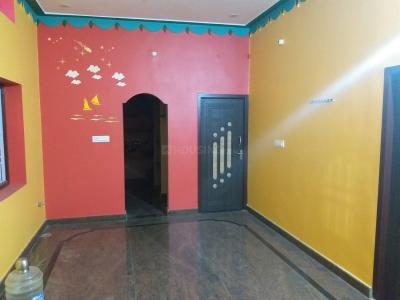 Gallery Cover Image of 900 Sq.ft 2 BHK Independent House for rent in Periya for 9000