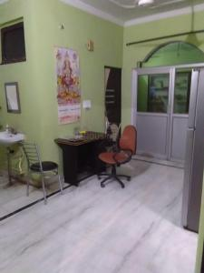 Gallery Cover Image of 1250 Sq.ft 2 BHK Independent House for buy in Jankipuram for 5000000