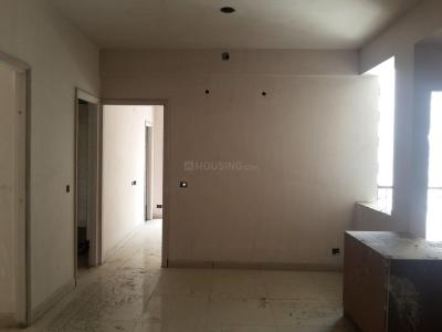 Gallery Cover Image of 975 Sq.ft 2 BHK Apartment for rent in Raj Nagar Extension for 7500