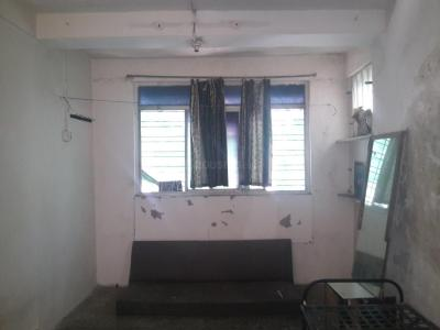 Gallery Cover Image of 500 Sq.ft 1 BHK Apartment for rent in Kothrud for 12000