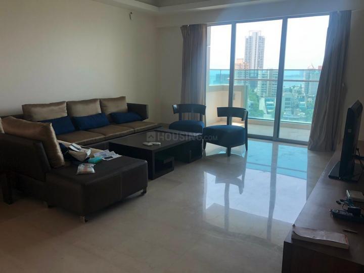 Living Room Image of PG 4314098 Malabar Hill in Malabar Hill