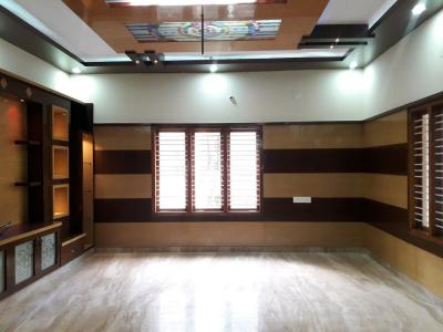 Gallery Cover Image of 3200 Sq.ft 4 BHK Independent House for buy in Nagarbhavi for 18000000