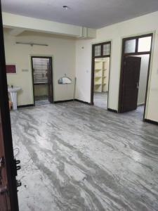 Gallery Cover Image of 2000 Sq.ft 4 BHK Independent Floor for rent in Hakimpet for 18000