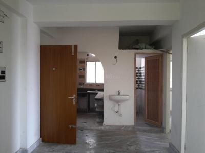 Gallery Cover Image of 846 Sq.ft 2 BHK Apartment for rent in Keshtopur for 8000