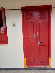 Gallery Cover Image of 450 Sq.ft 1 BHK Independent House for rent in Nesapakkam for 6500