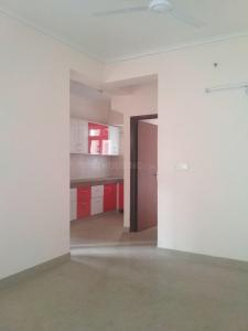 Gallery Cover Image of 1295 Sq.ft 3 BHK Apartment for rent in Supertech Ecociti, Sector 137 for 15000