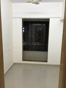 Gallery Cover Image of 1350 Sq.ft 3 BHK Apartment for rent in Santacruz East for 110000