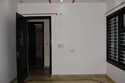 Gallery Cover Image of 1800 Sq.ft 3 BHK Independent Floor for rent in Nehru Nagar for 21000