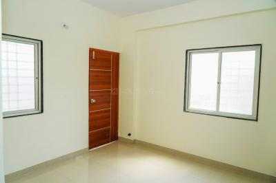 Gallery Cover Image of 1506 Sq.ft 2 BHK Independent House for buy in Lohegaon for 4294000