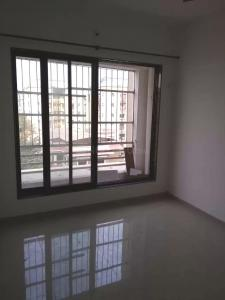 Gallery Cover Image of 1500 Sq.ft 3 BHK Apartment for rent in Kamothe for 18000