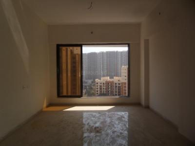 Gallery Cover Image of 1143 Sq.ft 1.5 BHK Apartment for buy in Atul Blue Fortuna, Andheri East for 17000000