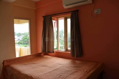 Gallery Cover Image of 250 Sq.ft 1 RK Apartment for buy in New Town for 1100000