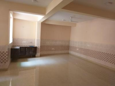 Living Room Image of 2200 Sq.ft 5 BHK Independent Floor for buy in Sector 52 for 12500000