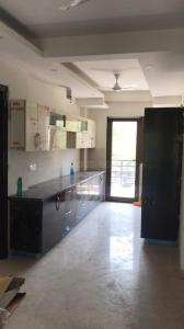 Gallery Cover Image of 1500 Sq.ft 3 BHK Independent Floor for buy in Sector-12A for 7999000