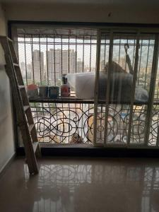 Gallery Cover Image of 575 Sq.ft 1 BHK Apartment for rent in Borivali West for 25000
