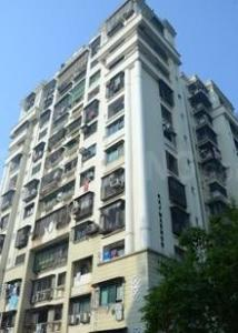 Gallery Cover Image of 1600 Sq.ft 3 BHK Apartment for rent in Borivali West for 68000