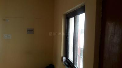 Gallery Cover Image of 560 Sq.ft 1 BHK Apartment for buy in Vrindavan Yojna for 2200000