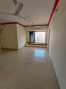 Gallery Cover Image of 1010 Sq.ft 2 BHK Apartment for buy in Pooja Residency, Borivali West for 25000000