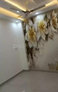 Gallery Cover Image of 570 Sq.ft 2 BHK Independent Floor for buy in Madhu Vihar for 2500000