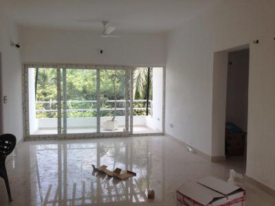 Gallery Cover Image of 2100 Sq.ft 3 BHK Apartment for buy in Sector 28 for 12000000