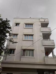 Gallery Cover Image of 600 Sq.ft 1 BHK Independent Floor for rent in Arakere for 10000