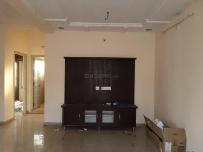 Gallery Cover Image of 1000 Sq.ft 2 BHK Apartment for rent in Habsiguda for 11000