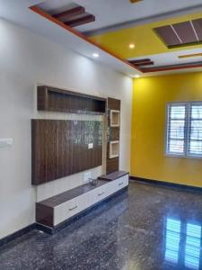 Gallery Cover Image of 2200 Sq.ft 4 BHK Independent House for buy in Vidyaranyapura for 19000000