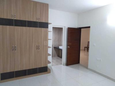 Gallery Cover Image of 1587 Sq.ft 3 BHK Apartment for rent in RR Nagar for 36000