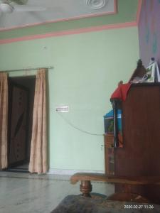 Gallery Cover Image of 900 Sq.ft 3 BHK Independent House for buy in Lohamandi for 6800000