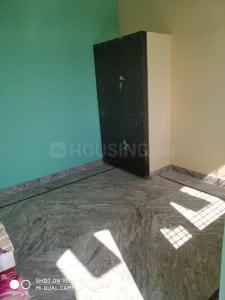 Gallery Cover Image of 400 Sq.ft 2 BHK Villa for rent in Balawala for 3000