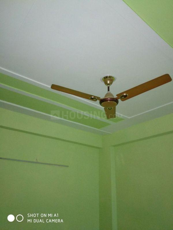 Bedroom Image of 900 Sq.ft 2 BHK Independent Floor for buy in Noida Extension for 1900000