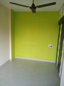 Gallery Cover Image of 680 Sq.ft 1 BHK Apartment for rent in Airoli for 19000