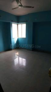 Gallery Cover Image of 1100 Sq.ft 2 BHK Apartment for rent in Shanti Plaza C, Vadgaon Budruk for 13500