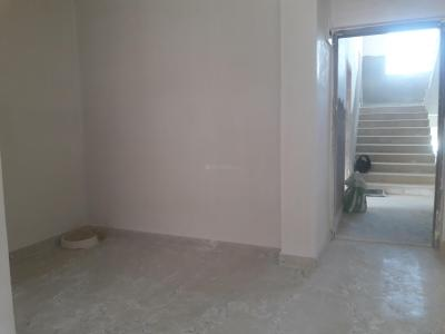 Gallery Cover Image of 420 Sq.ft 1 BHK Apartment for buy in Garia for 1513000