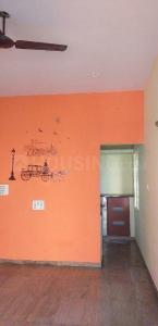 Gallery Cover Image of 800 Sq.ft 2 BHK Independent Floor for rent in RR Nagar for 11500