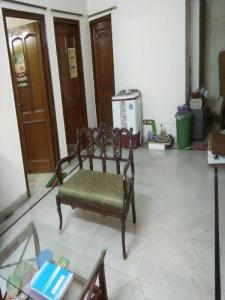 Gallery Cover Image of 1500 Sq.ft 2 BHK Independent House for rent in Sector 41 for 20000