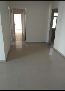 Gallery Cover Image of 1025 Sq.ft 2 BHK Apartment for buy in Progressive Royal Castle, Belapur CBD for 12000000