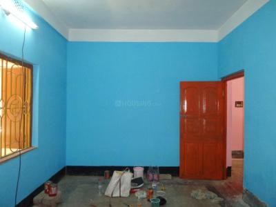 Gallery Cover Image of 600 Sq.ft 1 BHK Apartment for rent in Tiljala for 7500