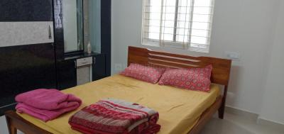 Gallery Cover Image of 1690 Sq.ft 3 BHK Apartment for rent in Kukatpally for 20000