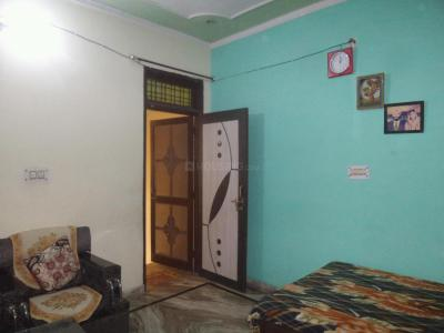 Gallery Cover Image of 1620 Sq.ft 3 BHK Independent House for buy in Sector 105 for 5500000