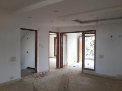 Gallery Cover Image of 1800 Sq.ft 3 BHK Independent Floor for buy in East Of Kailash for 35000000