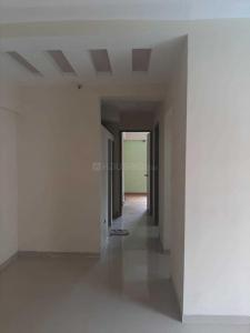 Gallery Cover Image of 1000 Sq.ft 2 BHK Apartment for rent in Vasai East for 9000