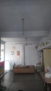 Gallery Cover Image of 1170 Sq.ft 1 RK Independent House for buy in Dariyapur for 6500000