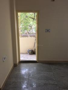 Gallery Cover Image of 1100 Sq.ft 2 BHK Independent House for rent in New Thippasandra for 20000
